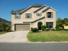 3961 Cedar Bluff Ln, Jacksonville, FL 32226