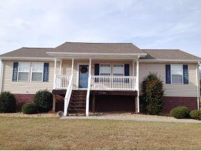 307 Old Embreeville Rd, Jonesborough, TN