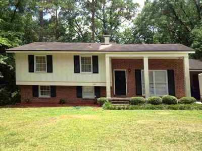 903 Chestwood Ave, Tallahassee, FL