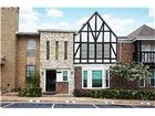 15916 Coolwood Unit: 2004, Dallas, TX 75248