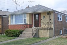 3544 W 85Th St, Chicago, IL 60652