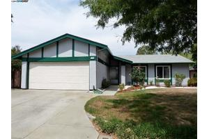 34480 Colville Pl, Fremont, CA 94555