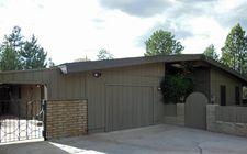 11 Spur Cir, Sedona, AZ 86336