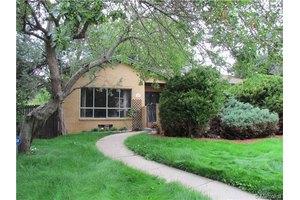 685 S Newport St, Denver, CO 80224