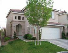 10037 Capistrello Ave, Las Vegas, NV 89147