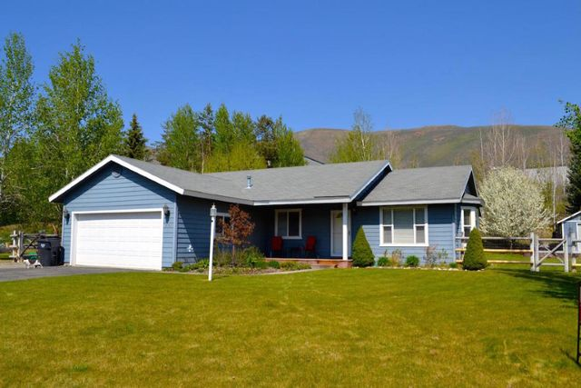 meet tendoy singles View 14 photos of this 2 bed, 2 bath, 1,836 sq ft single family home at 29 tendoy way, ennis, mt 59729 on sale now for $125,000.