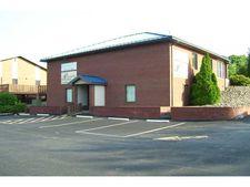 655 Cherry Tree Ln, South Union Township, PA 15401
