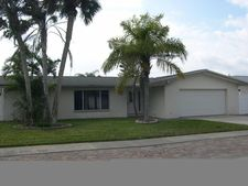 1675 S Shelter Trl, Merritt Island, FL 32952