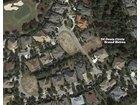 34 Oasis Circle, Palm Coast, FL 32137