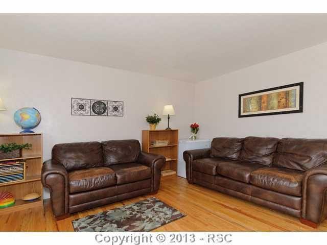 222 Fairmont St Colorado Springs Co 80910