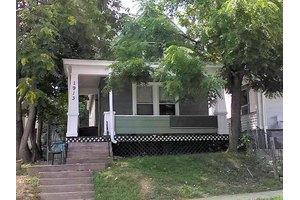 1913 Hewitt Ave, Cincinnati, OH 45207