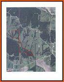 State Highway 149, Novinger, MO 63559