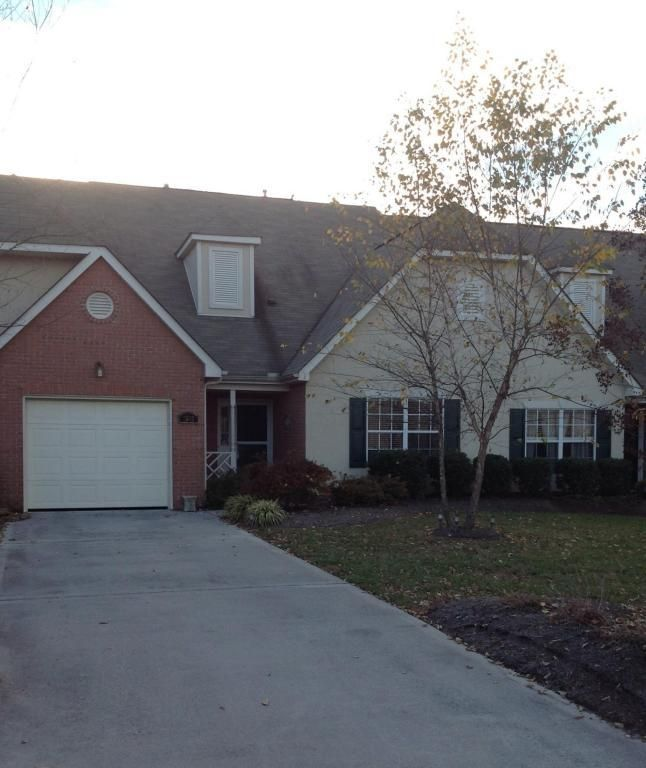 Forest Ridge Apartments Knoxville Tn: 2543 Moss Creek Rd, Knoxville, TN 37912