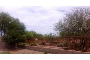 36169 N Mirandesa Dr, San Tan Valley, AZ 85143