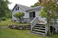 265 S Shore Rd, Hinsdale, MA 01235
