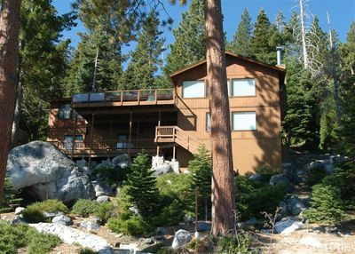 2131 Cascade Rd, South Lake Tahoe, CA