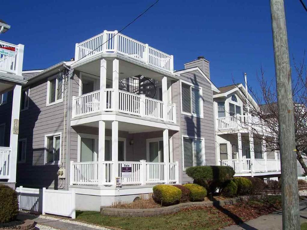 2308 Central Ave 1 Ocean City Nj 08226 Realtor Com 174