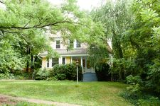 11 Euclid Ave, Maplewood, NJ 07040