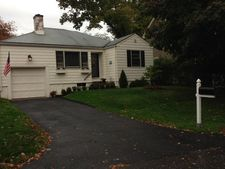 12 Roosevelt Ave, Old Greenwich, CT 06870
