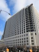 1255 S State St Unit 804, Chicago, IL 60605