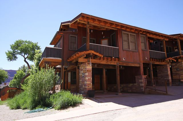 1266 n main st unit 17 moab ut 84532 home for sale and real estate listing