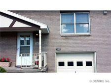 1165 Hampton Dr, Victor, NY 14564