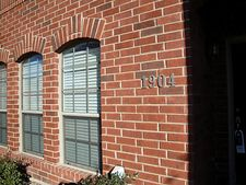 575 S Virginia Hills Dr Unit 1904, Mckinney, TX 75070