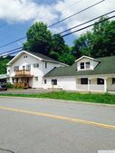 5494 State Route 23, Windham, NY 12496