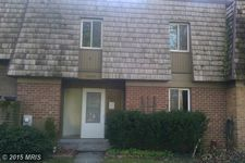 10333 Battleridge Pl, Montgomery Village, MD 20886