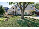 17515 Woods Edge Dr, Dallas, TX 75287