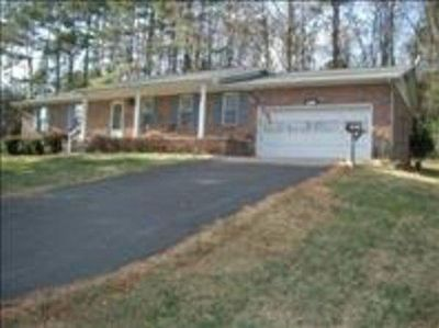 10273 Martel Rd, Lenoir City, TN