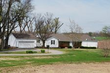 632 W State Highway 118, Joiner, AR 72350