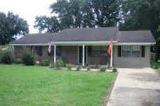 154 Hillcrest Dr, Bainbridge, GA 39817