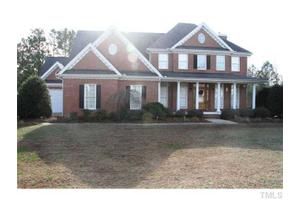 4944 Trotter Dr, Raleigh, NC 27603