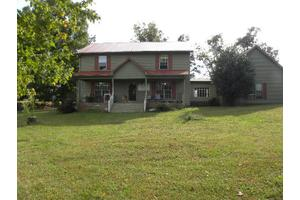 104 Knott Rd, Lawrenceburg, TN 38464