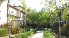 74 Paseo Luna, San Clemente, CA 92673