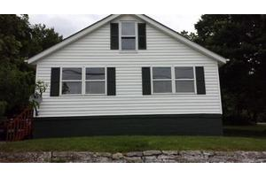 1328 W Elkton Rd, Hamilton, OH 45013