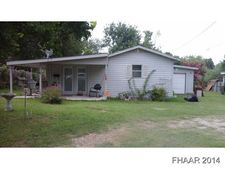 2402 Bridge St, Gatesville, TX 76528