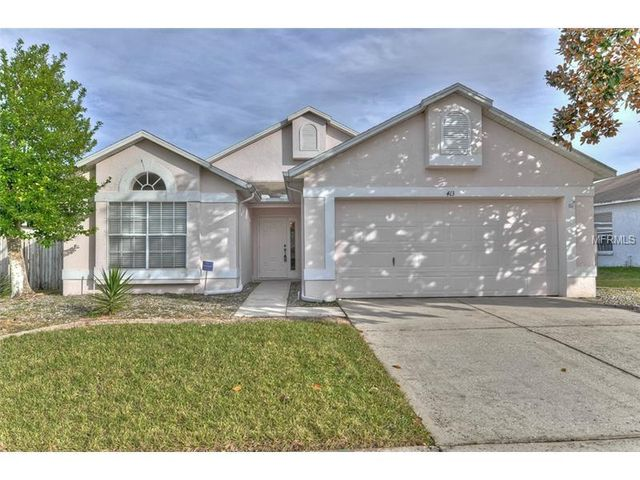 413 sonoma dr valrico fl 33594 home for sale and real