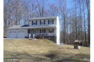 207 Emilys Way, Davidsonville, MD 21035