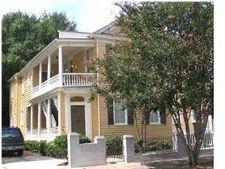 239 Rutledge Ave, Charleston, SC 29403