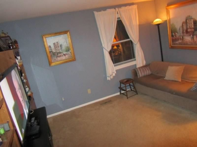 6 Highland Ave Long Valley NJ 07853
