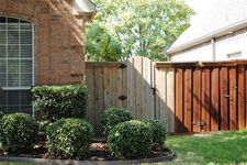 1324 Coral Dr, Coppell, TX 75019