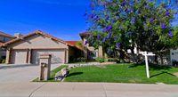 9969 E Bayview Dr, Scottsdale, AZ 85258