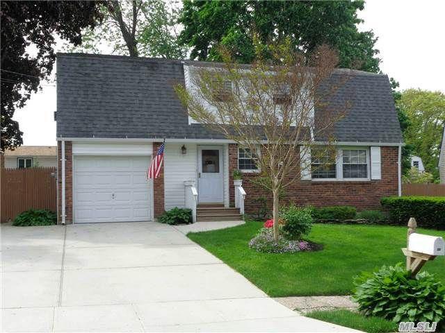 Jefferson County Ny Property Sales Records