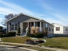 3501 S Lincoln Ave, Vineland, NJ 08361