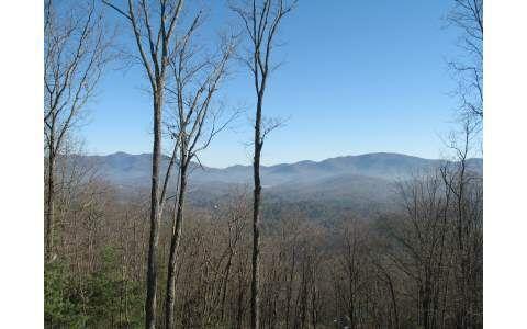 313 Bear Ridge Run, Blairsville, GA 30512