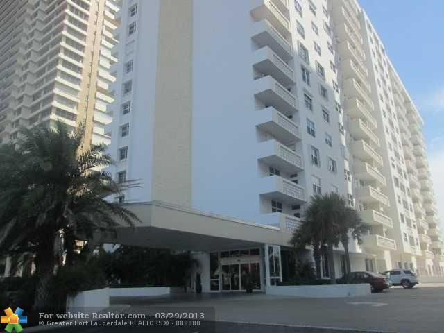 Rentals In Fort Lauderdale Beach Fl