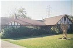 9506 Benthos Dr, Houston, TX