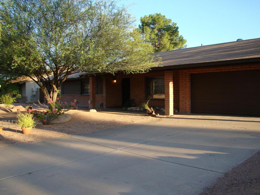 Home Design 85032 Part - 29: 4615 E Sharon Dr, Phoenix, AZ 85032